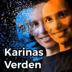 Karinas Verden